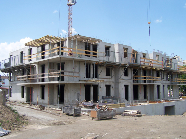 immeuble en construction.jpg